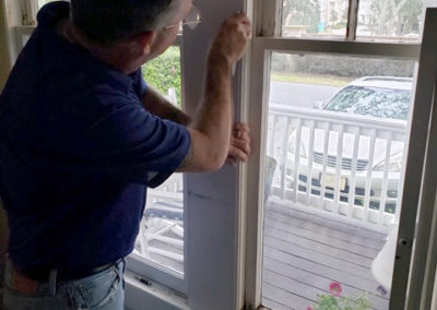 window-install