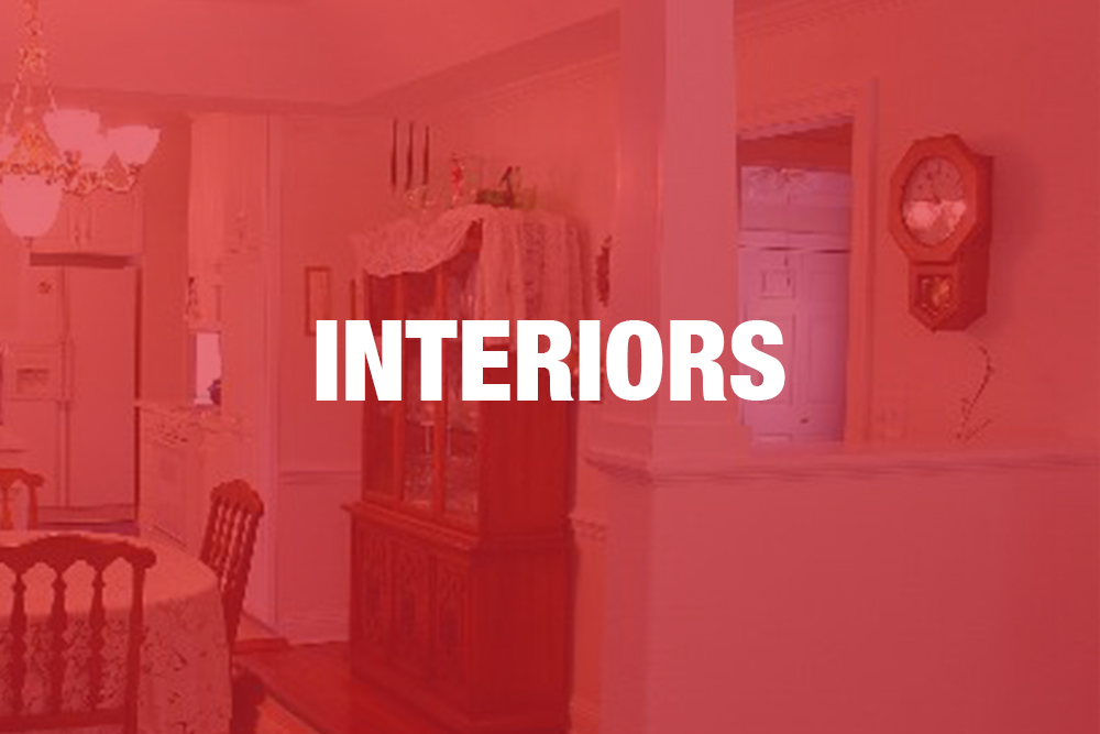 Interior construction companies in Pensacola, FL