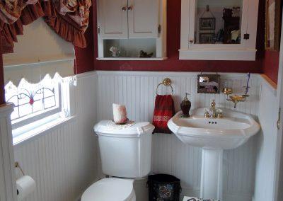 Bathroom remodeling companies in Pensacola, FL