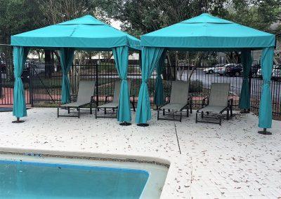 Renovation Services in Pensacola, FL