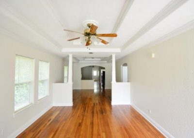 House interior services in Pensacola, FL